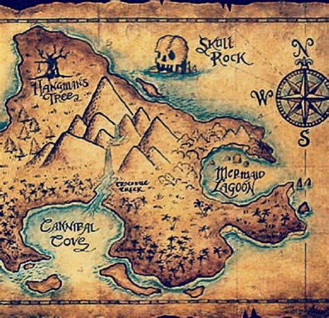 neverland map 25 best ideas about neverland map on pan pan pictures and pan