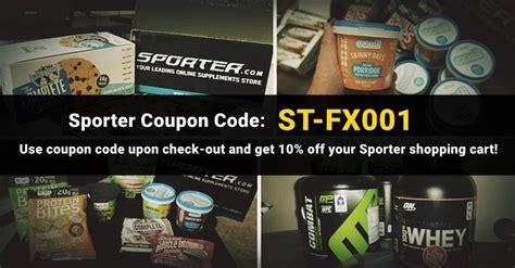discount vouchers dubai ezforex coupon codes dubai candlestick patterns forex