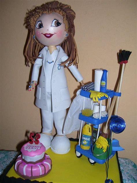 goma un aliado maravilloso en las manualidades goma dolls