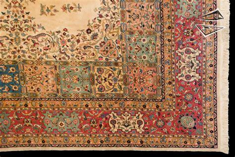 large square rugs large square area rugs large square area rugs decor ideasdecor ideas large bold square area