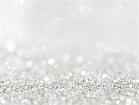 wallpaper glitter white 15 white glitter backgrounds wallpapers freecreatives