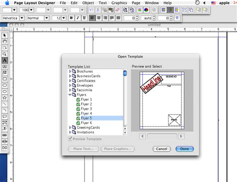 free layout design software for mac free download iwinsoft page layout designer for mac office