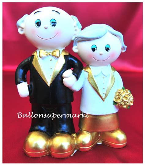 Ballonsupermarkt Onlineshop De Tischdeko Hochzeit by Ballonsupermarkt Onlineshop De Brautpaar Hochzeitsdeko