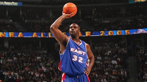 Star7 2020 Mini Hd 2017 by Former Basketball Shaquille O Neal Power Says He