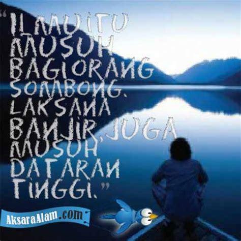 kata kata filosofi 2000 kata mutiara bijak cinta lucu romantis dan gambar