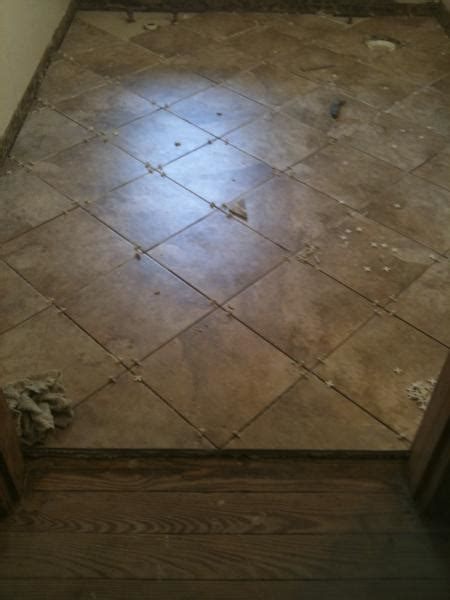 Ceramic Tile Installers Ceramic Tile Installation In York Pa And Harrisburg Pa 717 495 3033