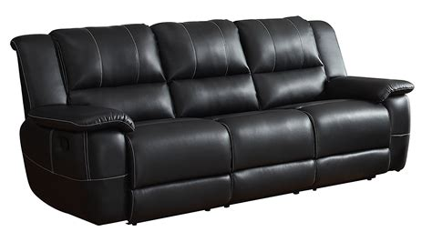 most comfortable leather recliner 100 most comfortable leather recliner popular photo