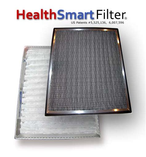 filters in air conditioning custom air conditioner filters