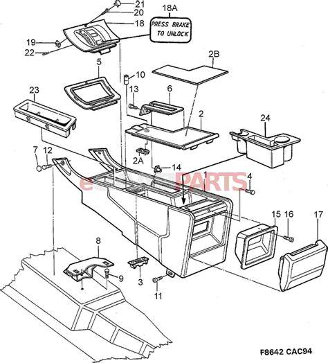 saab parts diagrams saab 9000 parts diagram saab auto parts catalog and diagram