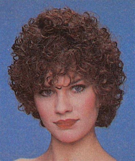short poodle perm on women curlyperm55 1 nice tousled perm amanda preston flickr