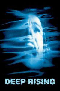 cinema 21 lk21 nonton deep rising 1998 film streaming subtitle