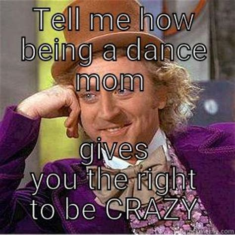 Dance Moms Memes - dance moms memes pictures to pin on pinterest pinsdaddy