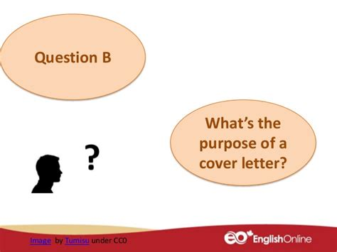 what is the purpose of a covering letter what is the purpose of a covering letter