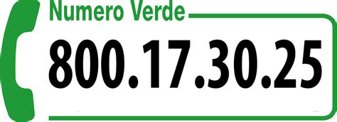numero verde unicredit numero verde amazing unicredit numero verde e assistenza