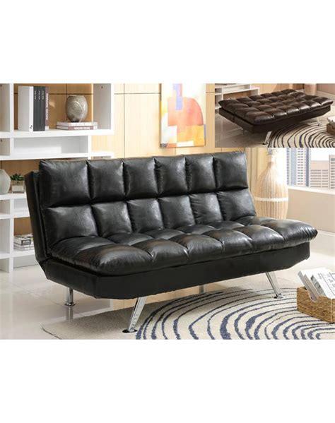futon austin futons austin s furniture depot