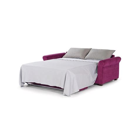divano 180 cm divano letto due posti trasformabile l 180 cm con apertuta