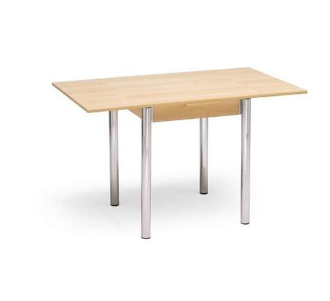 ausziehbare speisesaal tische viereckiger tisch ausziehbar f 252 r k 252 cheneinrichtung