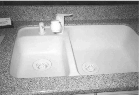 Corian 874 Sink by Mathertops Product 2