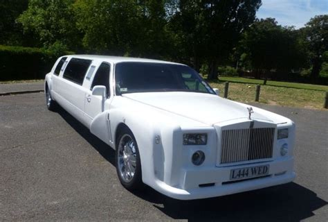 rolls royce limo price limousine reviews reviewing the coolest limos on market