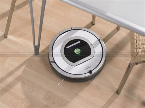 The Big Comfy Feast Of Fools by Roomba Floor Cleaner 28 Images Roomba Roomba 174 Robot Vacuums Irobot Irobot Scooba Floor