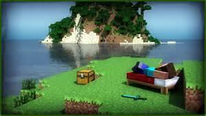las mejores imagenes hd minecraft imagenes de minecraft