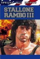 film rambo 3 z lektorem film rambo 3 1988 info o filmu recenze videa obr 225 zky