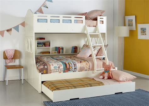 bunk bed fort bunk bed fort wood framing and screws ideas mygreenatl bunk beds