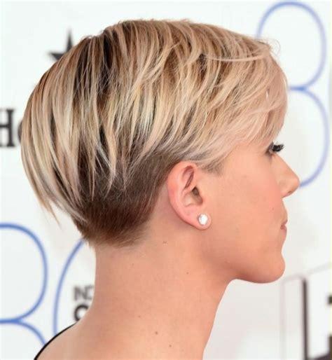 frisuren haartrends