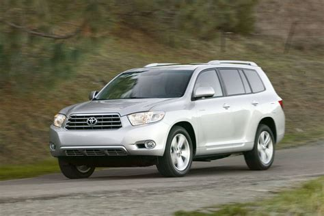Airbag Recall Toyota Vehicles Involved In The Airbag Recall Autos Post