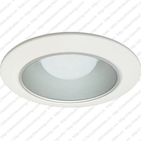 Led Downlight Panasonic 苣 232 n led downlight panasonic 6 9w nnp71222 nnp71223