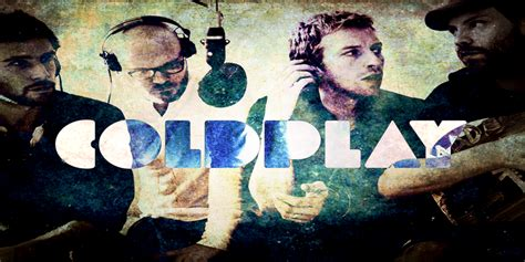 coldplay ink interactive coldplay ink interactive video musicpress