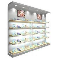 product list xiamen display industry trade co ltd