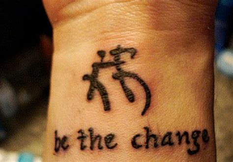 cool wrist tattoos for men wrist tattoos for inspirations and ideas for guys