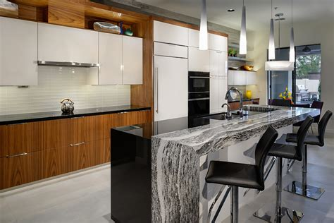 kitchen design news east coast contemporary a modern before after