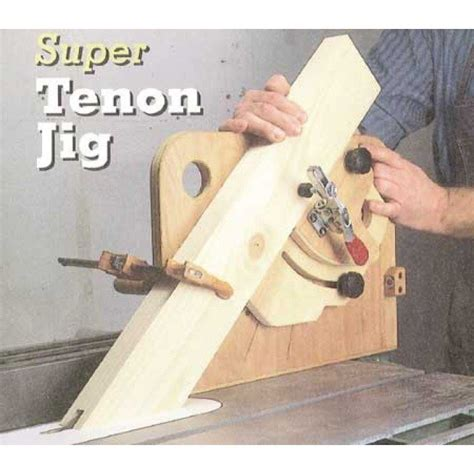 woodworking jig hardware 17 best images about woodworking on wooden