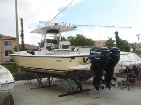 tuppens boat sales tuppen s marine archives page 3 of 5 boats yachts for sale