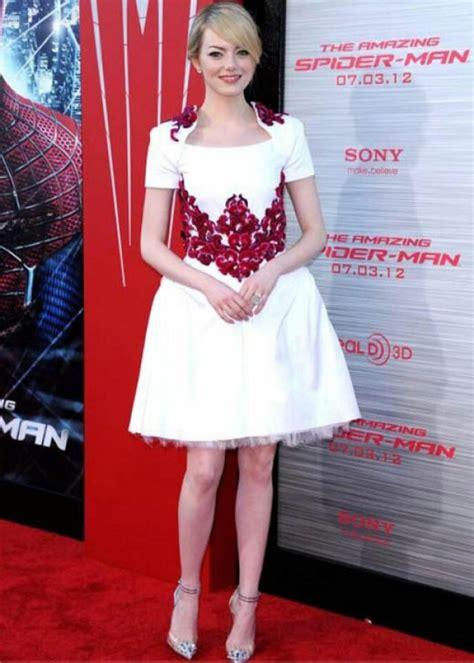 chanel dresses  celebrities wears