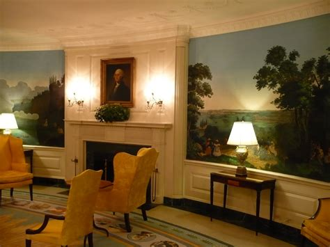 pictures of the white house inside white house inside pictures wallpaper