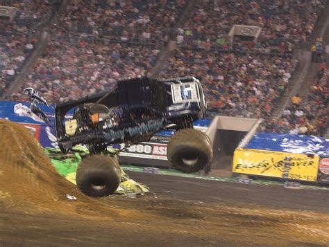 monster trucks jam videos 100 monster truck show pictures show pittsburgh