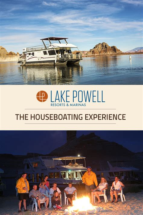 boat rentals at lake powell az lake powell houseboats rentals download lengkap