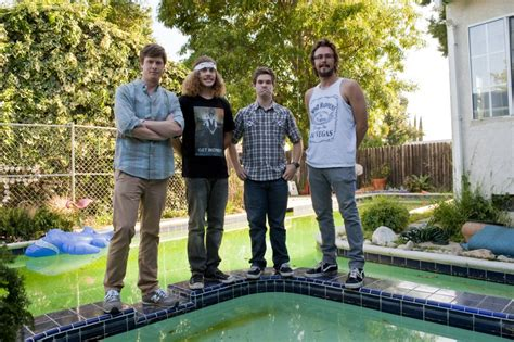 workaholics house address workaholics images workaholics hd wallpaper and background photos 25218054