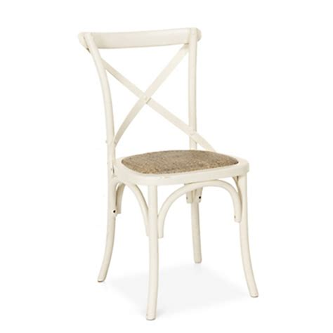 chaises salle a manger alinea digpres