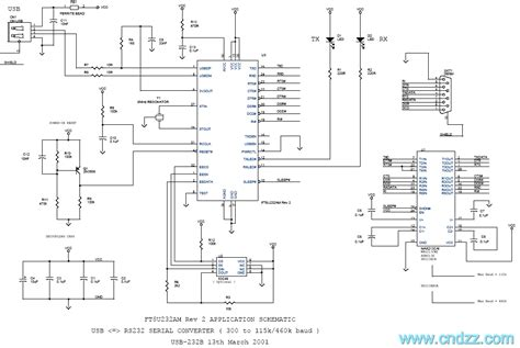 how to make a schematic diagram gt circuits gt usb mouse circuit diagram l51224 next gr