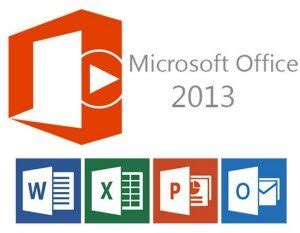 what is the difference between office 2011 home and detailed differences between office home and business 2013
