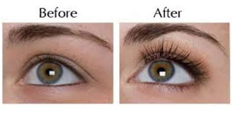 Ertos Eyelash Serum Review Daily lashdoctor 174 eyelash growth serum eyelash lengthening