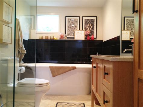 floor and decor cabinets inspiring rustic modern bathroom design bathroom segomego home designs