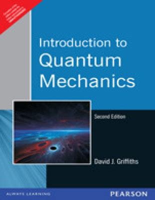 reference book for quantum mechanics buy introduction to quantum mechanics 2 edition at