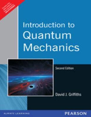 the picture book of quantum mechanics buy introduction to quantum mechanics 2 edition at