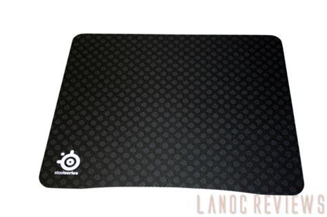 Mousepad Steelseries 4hd steelseries 4hd lanoc reviews