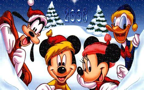 wallpaper disney kerst disney christmas images christmas disney wallpaper 4 hd